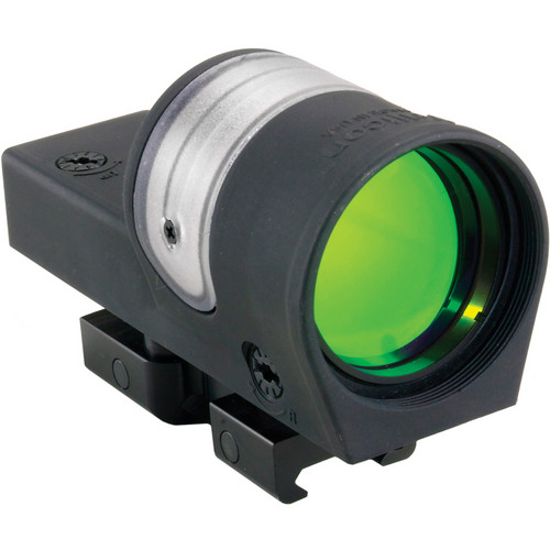 Trijicon Reflex Sight RX34