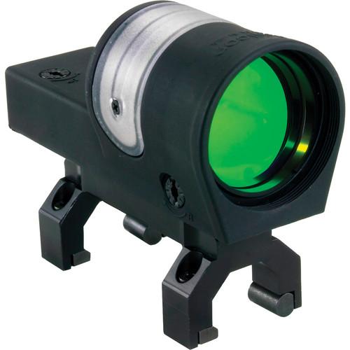 Trijicon Reflex Sight RX34