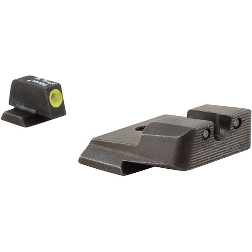 Trijicon Smith & Wesson M&P HD Night Sight Set