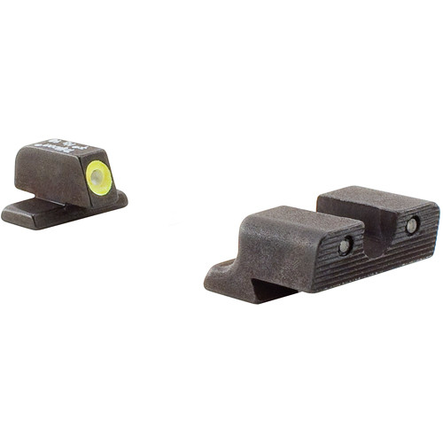 Trijicon Springfield XD-Series Hard Duty Night Sight Set
