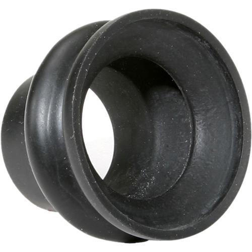 Trijicon ACOG Rubber Eyepiece