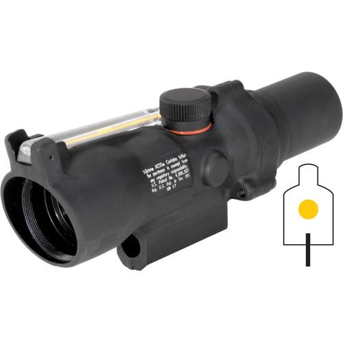 Trijicon 2x20 ACOG Riflescope