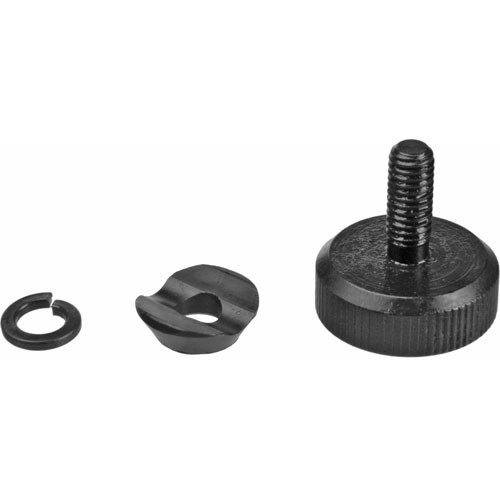 Trijicon ACOG RCO Thumb Screw