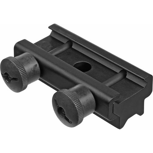 Trijicon Compact ACOG Flattop Adapter