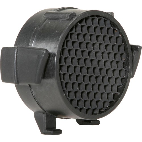 Trijicon Tenebraex killFLASH Anti-Reflection Device