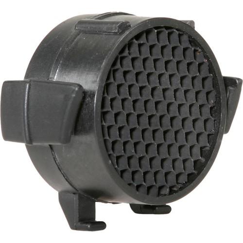 Trijicon Tenebraex killFLASH Anti-Reflection Device