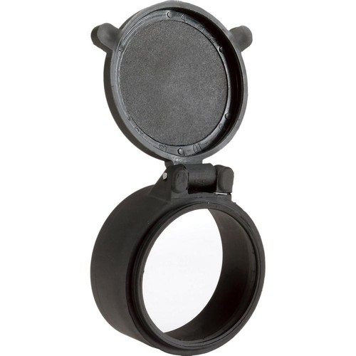 Trijicon 4x32 Flip Cap for Objective