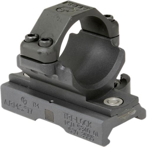 Trijicon A.R.M.S. Throw Lever Mount