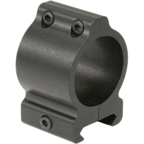 Trijicon 30mm Weaver Ring Mount