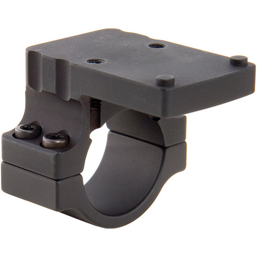 "Trijicon RM64 RMR Mount for 1"" Scope Tube"