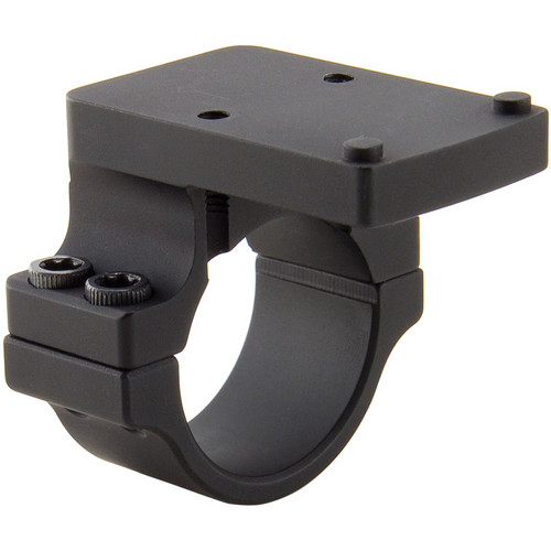 Trijicon RM64 RMR Mount for 30mm Scope Tube