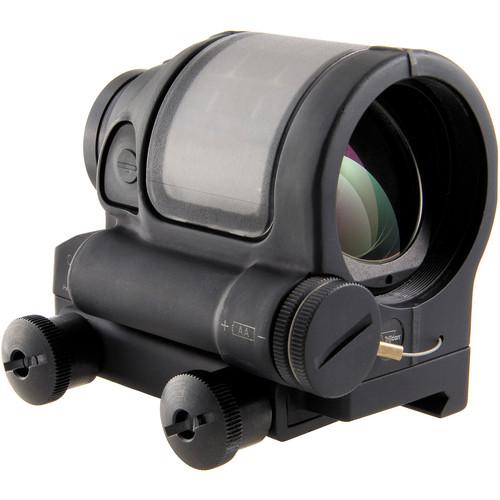 Trijicon SRS Reflex Sight (Colt Mount)
