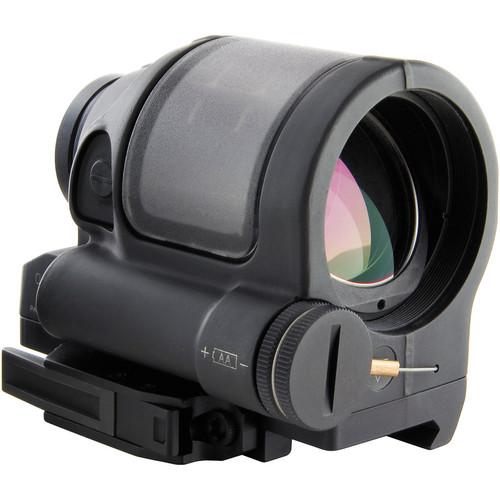 Trijicon SRS Reflex Sight (Quick-Release Mount)