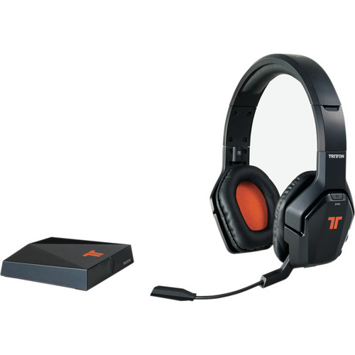 Tritton Primer Headset