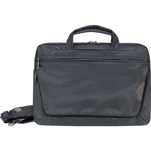 Tucano Work Out Laptop Briefcase/Sleeve Combo