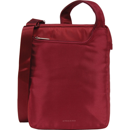 Tucano Finatex Extra Small Case (Red)