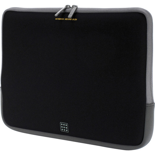 """Tucano BF-XXS-10 9-Dot Second Skin for Netbook with a Screen up to 10"""""""