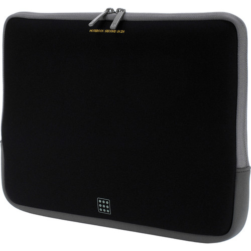 """Tucano BF-XXS-9 9-Dot Second Skin for Netbook with a Screen up to 9.0"""""""