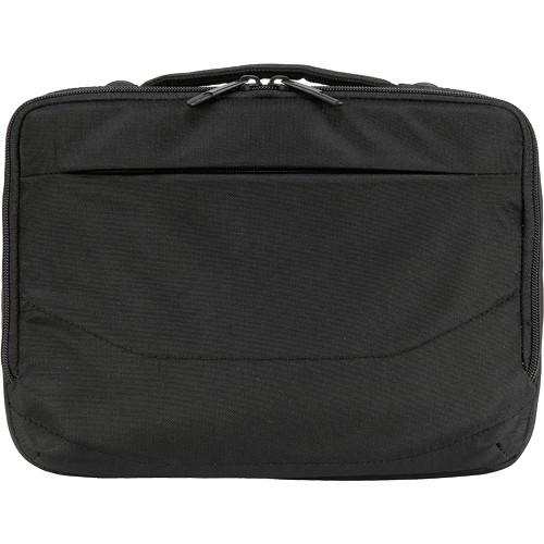 Tucano Netbook Wallet (Black)