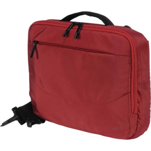 Tucano Netbook Wallet (Red)