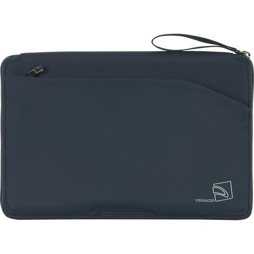 "Tucano Navigo for 7"" Tablet (Dark Blue)"
