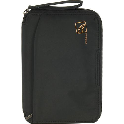 """Tucano Navigo for 7"""" Tablet (Black)"""