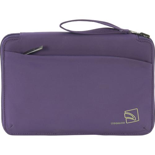 """Tucano Navigo for 7"""" Tablet (Purple)"""
