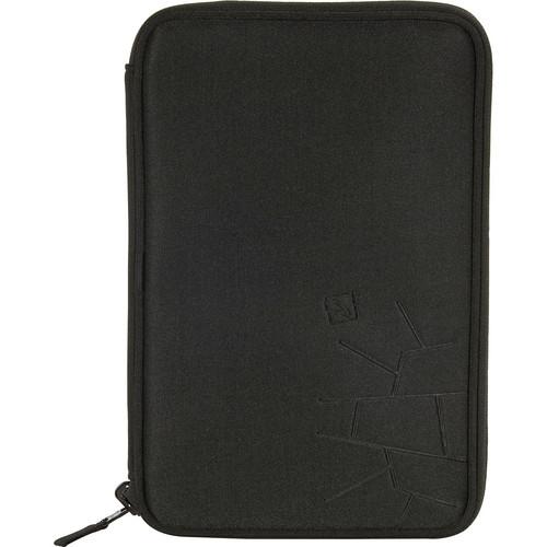 """Tucano Radice for 10"""" Tablet PC (Black)"""