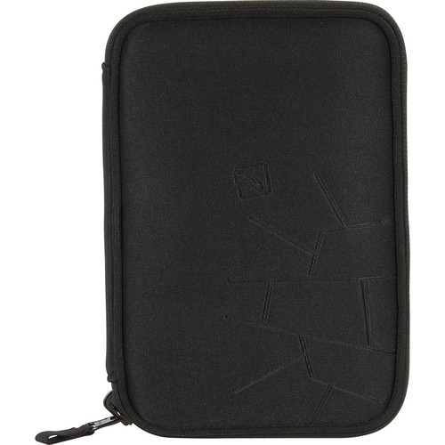 "Tucano Radice for 7"" Tablet PC (Black)"