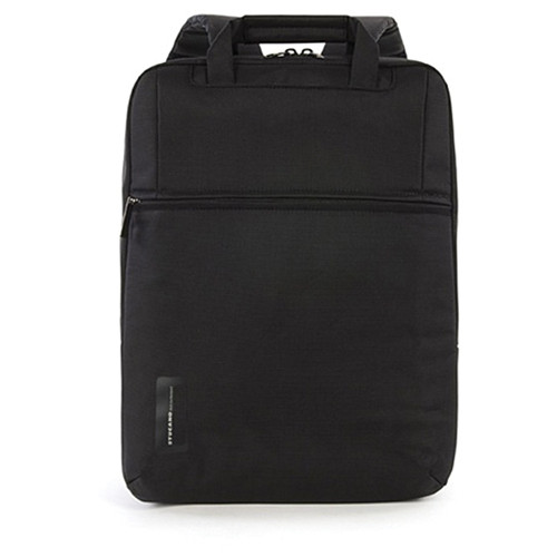 Tucano Work-Out Backpack (Midnight)