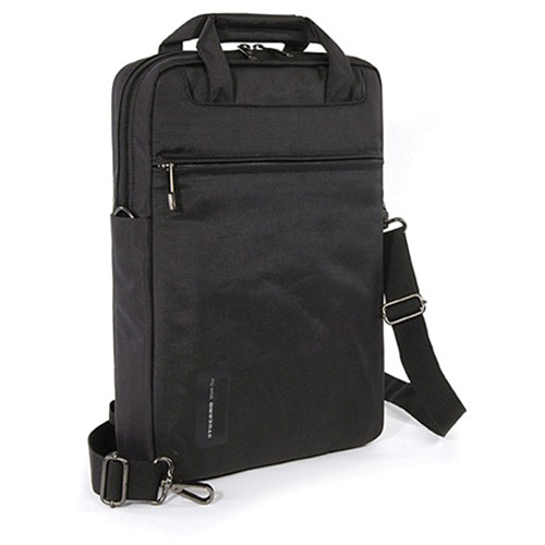Tucano Work-Out Vertical Backpack (Midnight)