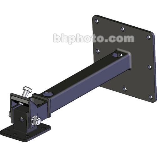 Turbosound CB-55 Ceiling Bracket for TXD Series Loudspeakers