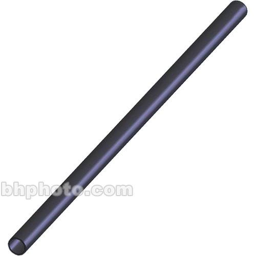 "Turbosound PA90 - 35.5"" (90cm) Speaker Pole"