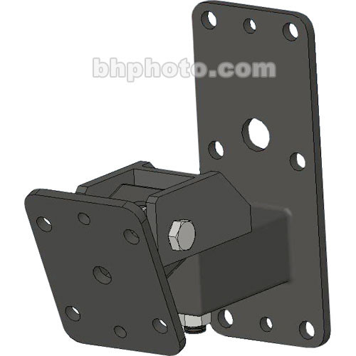 Turbosound WB-55 Wall Bracket for TXD-151