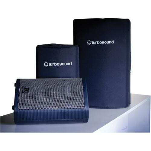 Turbosound Bag For Milan M15 Speaker