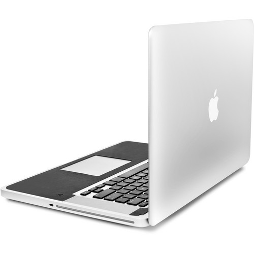 "Twelve South SurfacePad - Smooth - for 13"" MacBook & 13"" MacBook Pro"