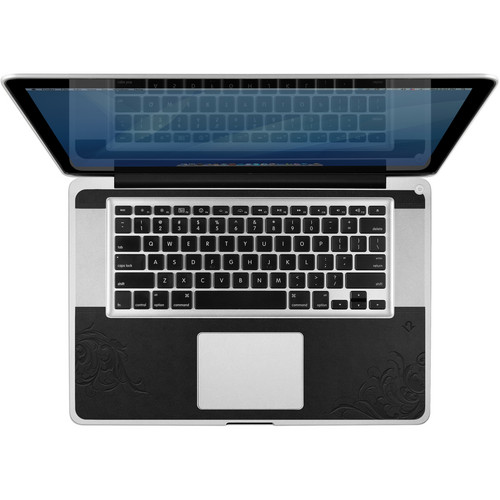 "Twelve South SurfacePad - Pattern - for 15"" MacBook Pro"