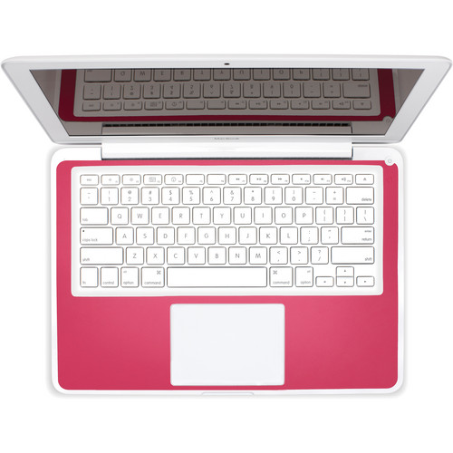 "Twelve South SurfacePad for 13"" MacBook & 13"" MacBook Pro (Perfect Pink)"