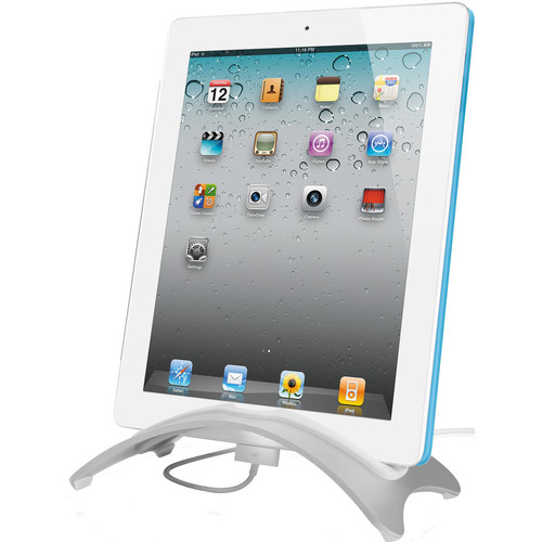 Twelve South BookArc Tabletop Stand For All iPads