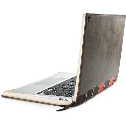 "Twelve South BookBook for 11"" MacBook Air (Silver)"