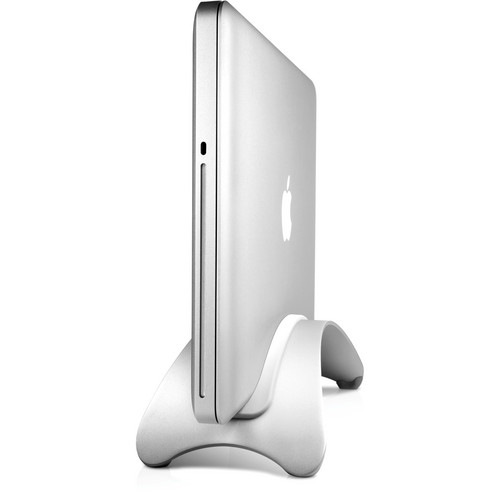 Twelve South BookArc Pro Desktop Stand