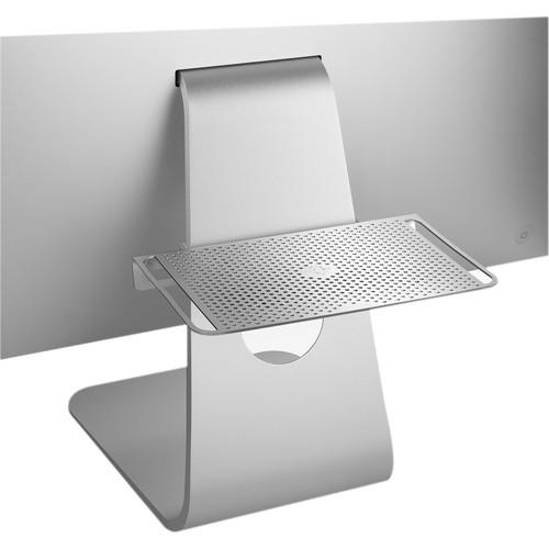 Twelve South BackPack Adjustable Shelf for Mac