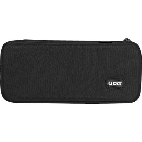 UDG Creator Hardcase for Denon DN-HC1000S