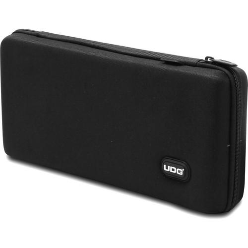 UDG Creator Hardcase for Native Instruments Kontrol X1 (Black)