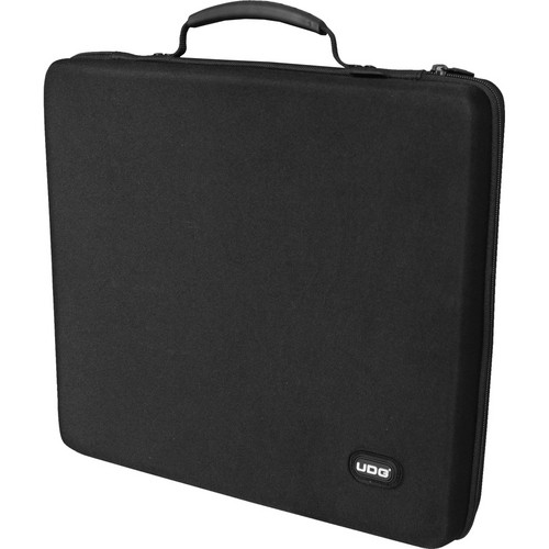 UDG Creator Hardcase for Native Instruments Maschine (Black)