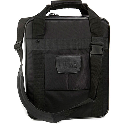 UDG Ultimate Pioneer DJ Bag Large