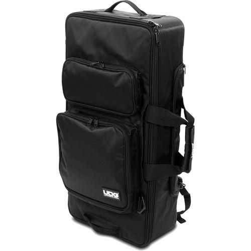 UDG MIDI Controller Backpack Large