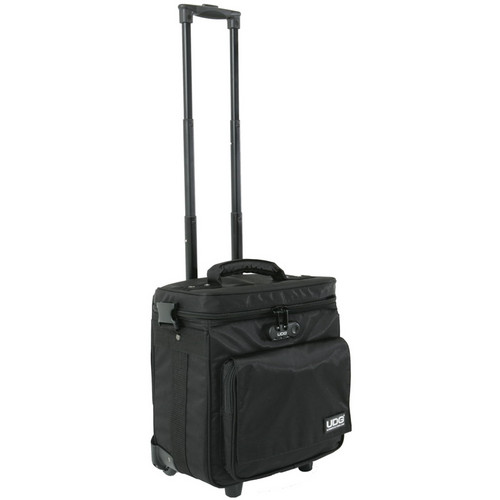 UDG Trolley To Go (Black)