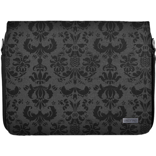 UNDFIND One Bag Set with Photo Insert and (Baroque Skin)