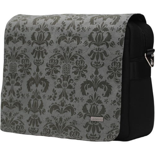UNDFIND One Bag 13 Camera Bag (Baroque)